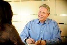 Grant Wells, VP Sales