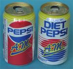 Pepsi-AM